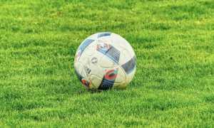 calcio pallone 2